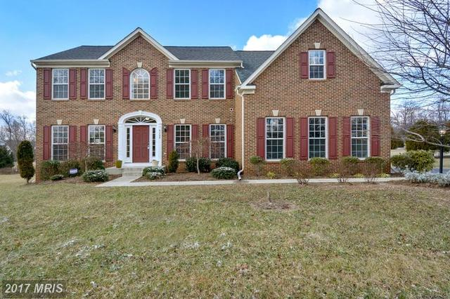 7188 Riley Rd, Warrenton, VA 20187