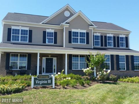 0 Welford St, Warrenton, VA 20187