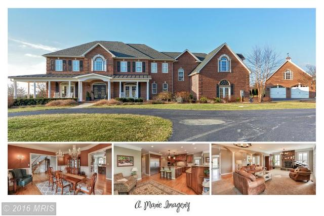 8170 Hollow Rd, Middletown, MD