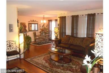 594 Cawley Dr #APT 71d, Frederick, MD