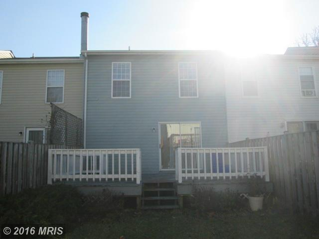 6790 Wood Duck Ct, Frederick MD 21703