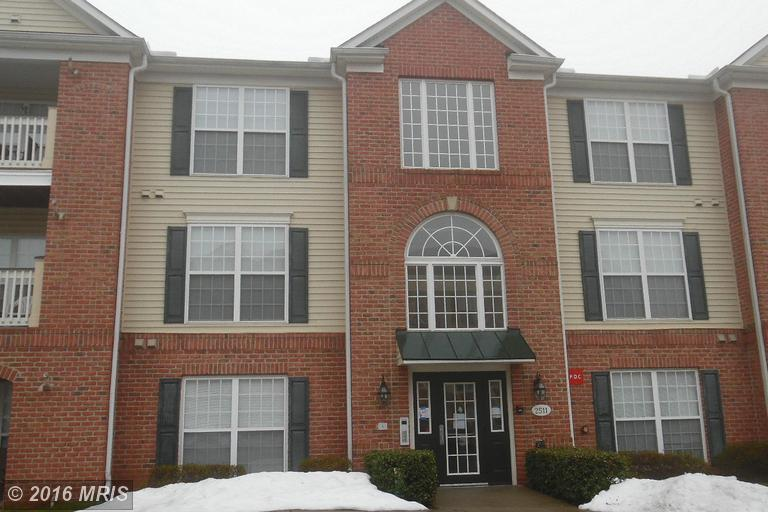 2511 Shelley Cir #APT 61c, Frederick, MD