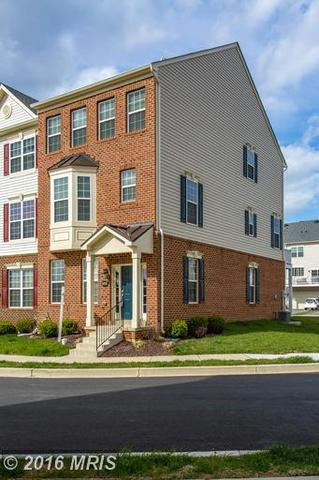 5028 Small Gains Way, Frederick MD 21703