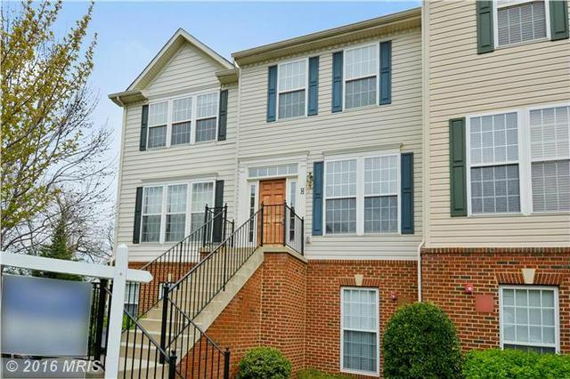 6508 Wiltshire Dr #APT 202, Frederick MD 21703