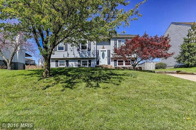 23 Colliery Dr, Thurmont, MD
