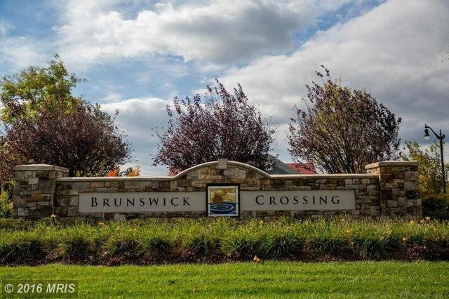 Potomac View Parkway, Brunswick MD 21716