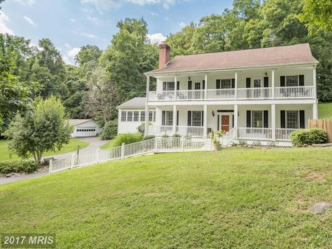 582 Homes for Sale in Winchester, VA | Winchester Real ...