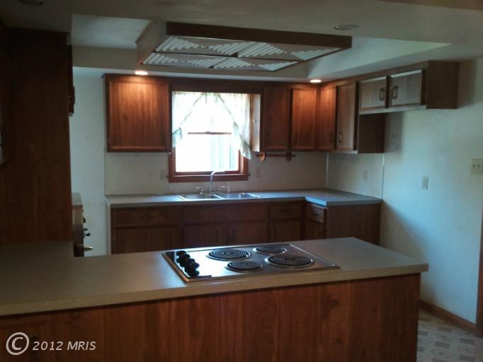 162 Samary Ln, Winchester VA 22602