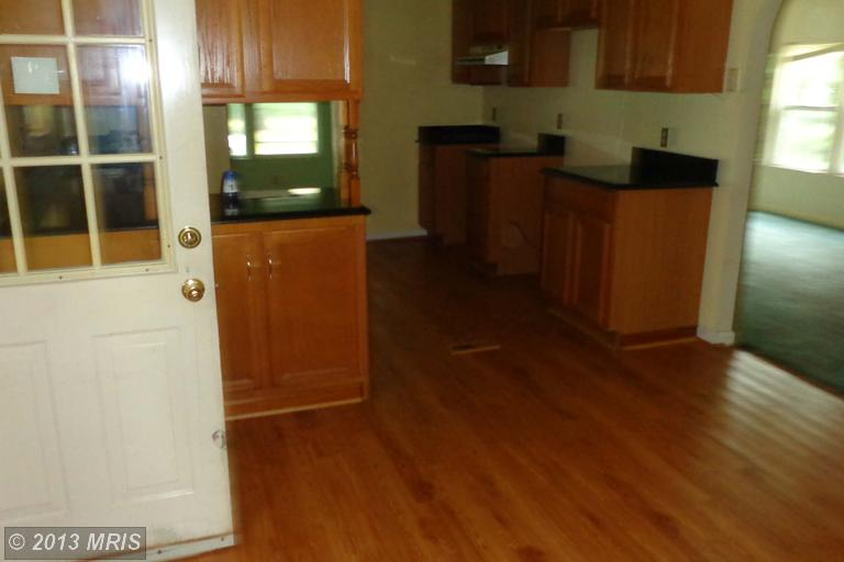 2090 Cedar Grove Rd, Winchester VA 22603
