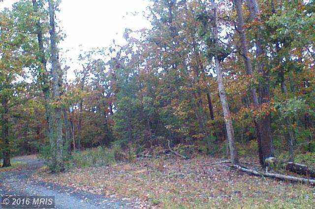 89 Furnace Drive, Winchester, VA 22602