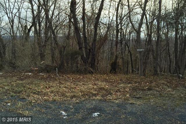 Apache Trail, Winchester, VA 22602