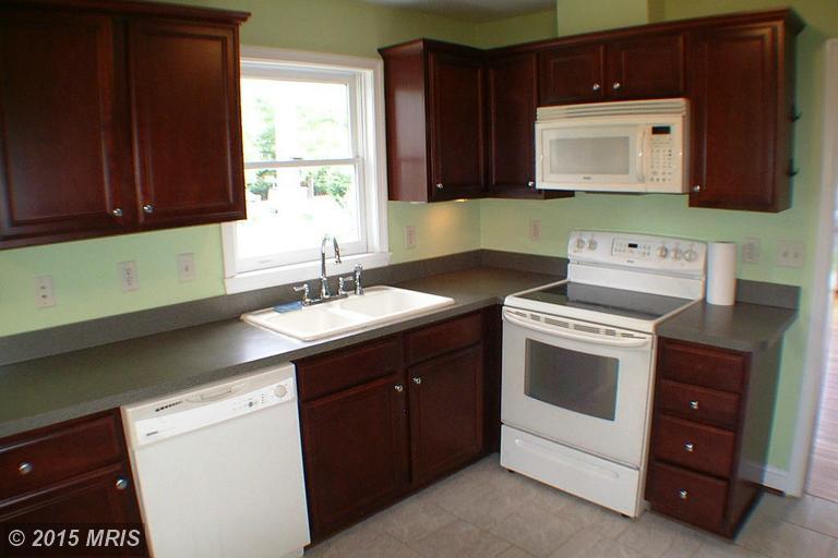 620 Patterson Avenue, Winchester, VA 22601