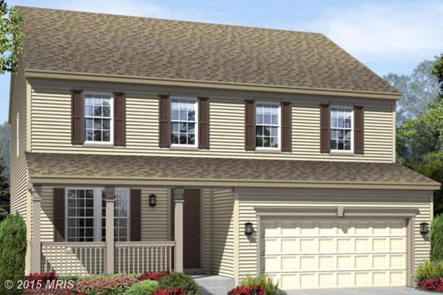305 Lynnehaven Dr, Winchester, VA