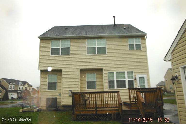102 Leavenworth Ct, Stephenson, VA