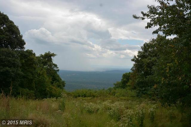 Valley View Trail, Winchester, VA 22602