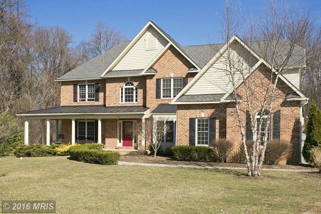 462 Apple Pie Ridge Rd, Winchester, VA