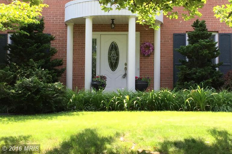143 Stonebrook Road, Winchester, VA 22602