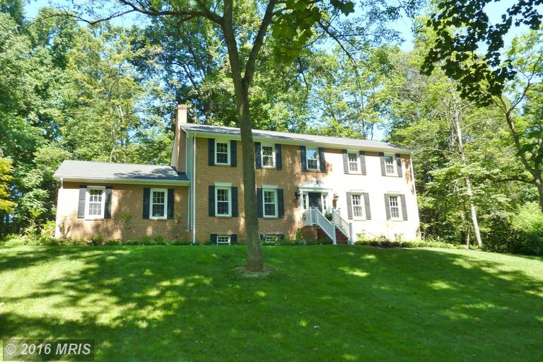 141 Old Forest Circle, Winchester, VA 22602