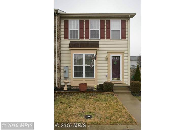 111 Stratford Drive, Winchester, VA 22601