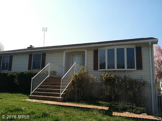 473 Cedar Grove Rd, Winchester, VA 22603