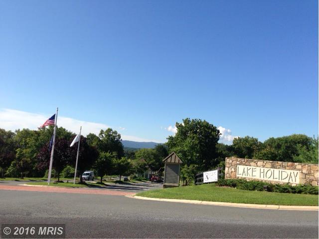 0 Lakeview, Cross Junction, VA 22625