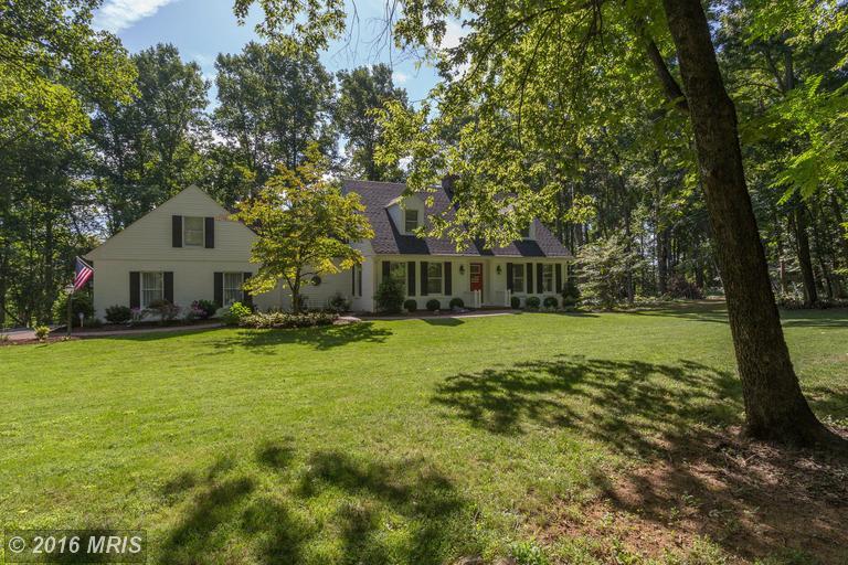 283 Woodside Lane, Winchester, VA 22603