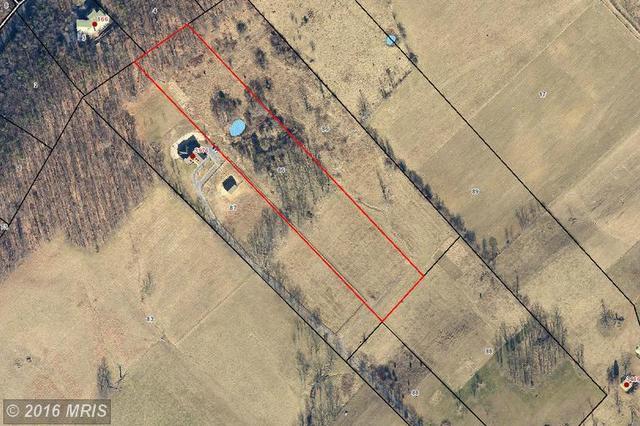 Cedar Creek Grade, Winchester, VA 22602