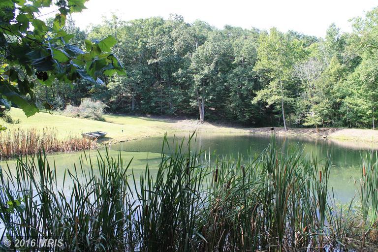 0 Hunting Ridge, Winchester, VA 22603