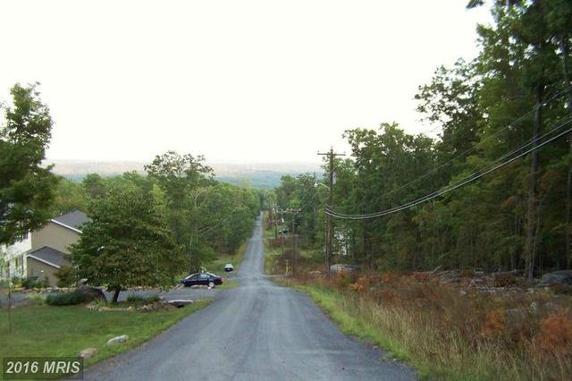 Elk Trl, Winchester, VA 22602
