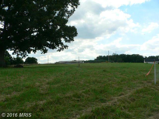 547 Woods Mill Rd, Stephenson, VA 22656