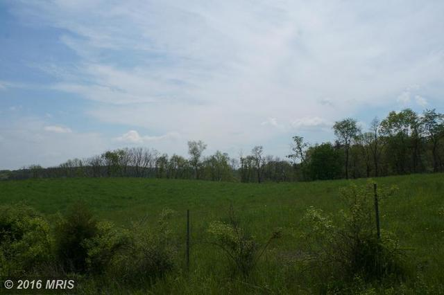 Ridgeview Rd, Gore, VA 22637