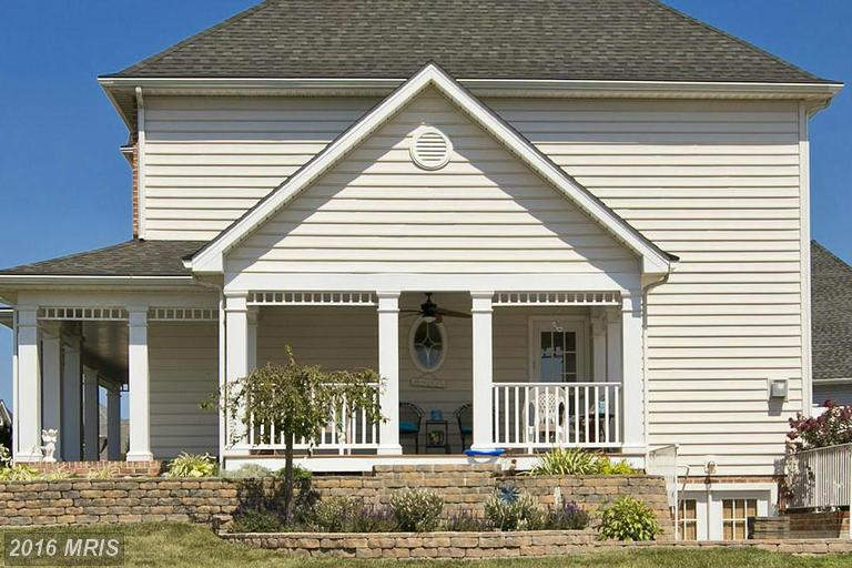 132 Cahille Drive, Winchester, VA 22602