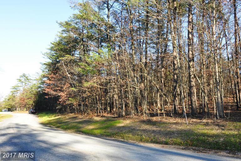 502 Sleigh Drive, Cross Junction, VA 22625
