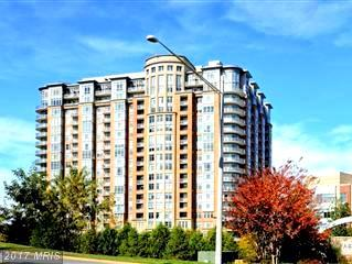 8220 Crestwood Heights Dr #404, Mclean, VA 22102