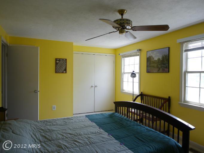 6514 Brookleigh Way, Alexandria VA 22315