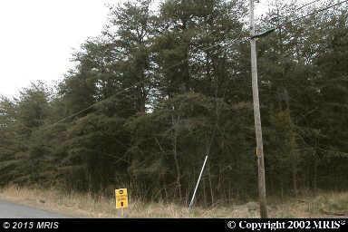 6612 Cedar Spring Rd, Centreville, VA 20121