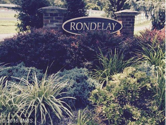 0 Rondelay Ln, Fairfax Station, VA 22039