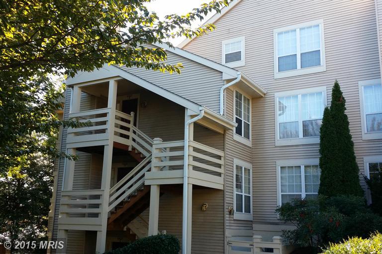 6601 Jupiter Hills Cir #APT g, Alexandria, VA