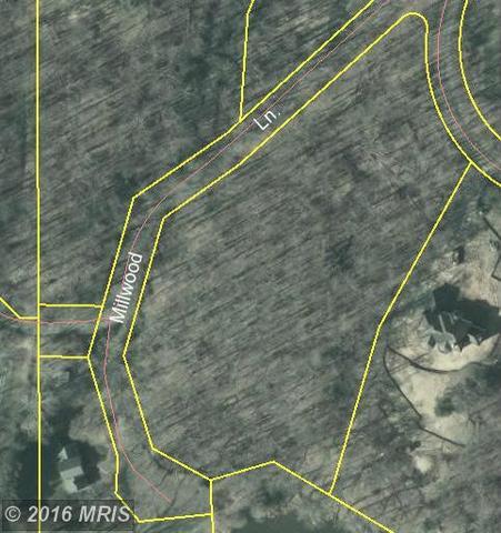 957 Millwood Ln, Great Falls, VA 22066