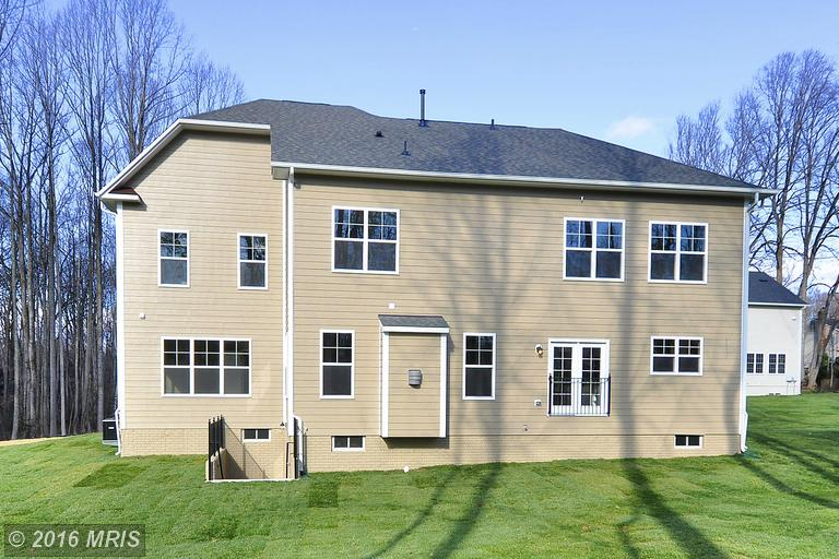 3001 Dower House Dr, Herndon, VA