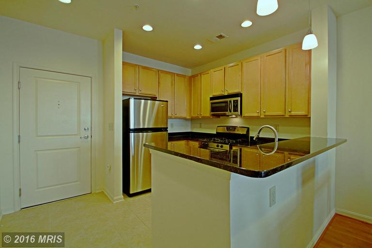 2665 Prosperity Avenue #137, Fairfax, VA 22031