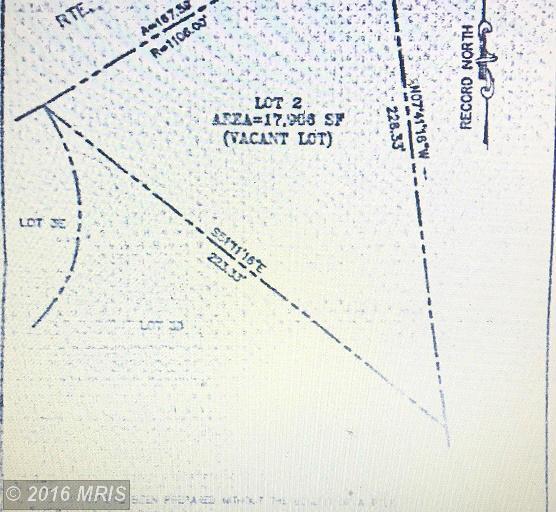 9333 Lee Hwy, Fairfax, VA 22031