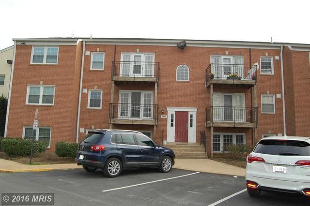 9493 Fairfax Blvd #302, Fairfax, VA 22031