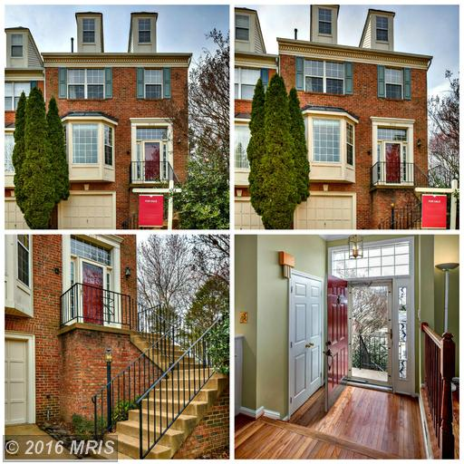 7013 Kings Manor Dr, Alexandria, VA 22315