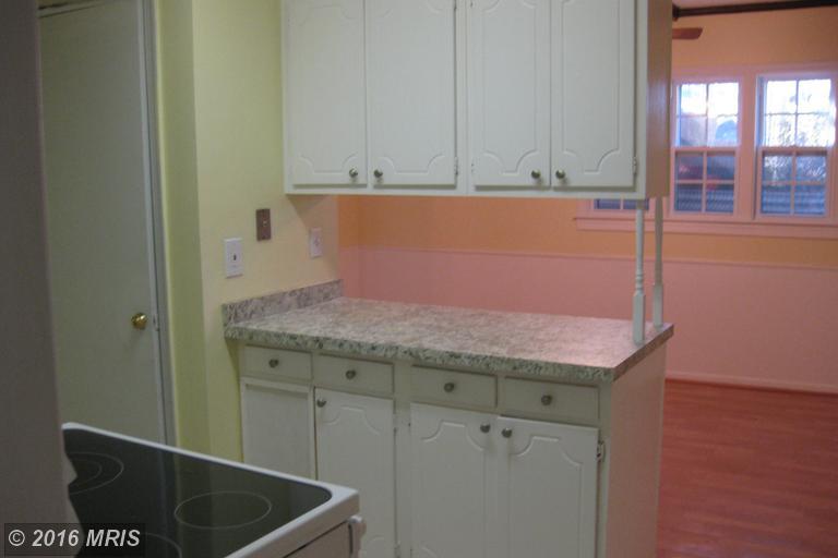 14439 Cool Oak Lane #14439, Centreville, VA 20121