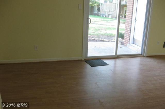 14439 Cool Oak Ln #14439, Centreville, VA 20121