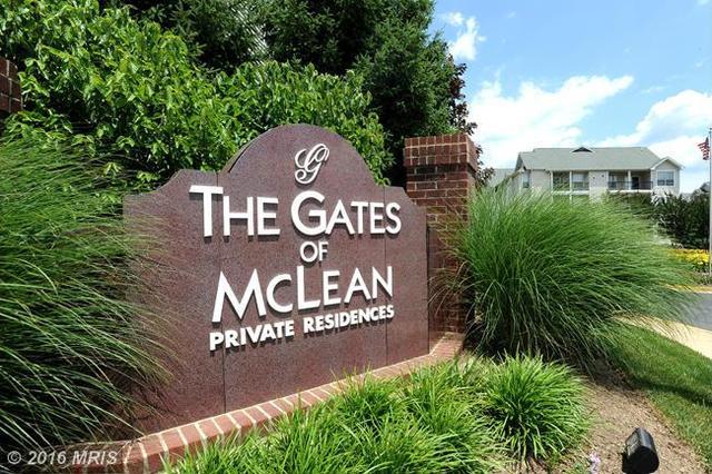 1570 Spring Gate Dr #7402, Mclean, VA 22102