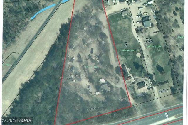 15400 Lee Hwy, Centreville, VA 20120
