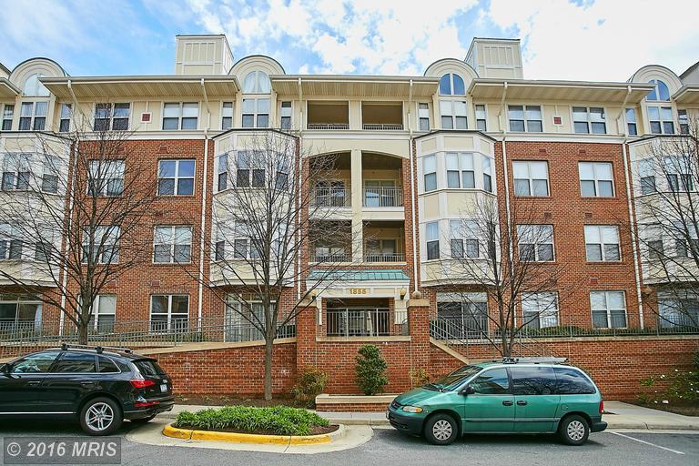 1855 Stratford Park Place #212, Reston, VA 20190
