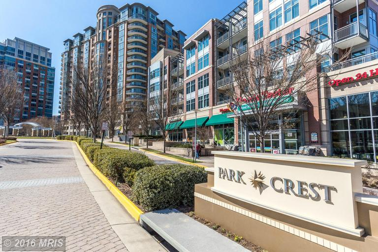8220 Crestwood Heights Drive #1305, Mclean, VA 22102